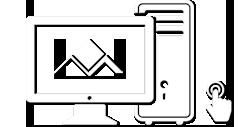 PC ikona - mozaik-ii.com