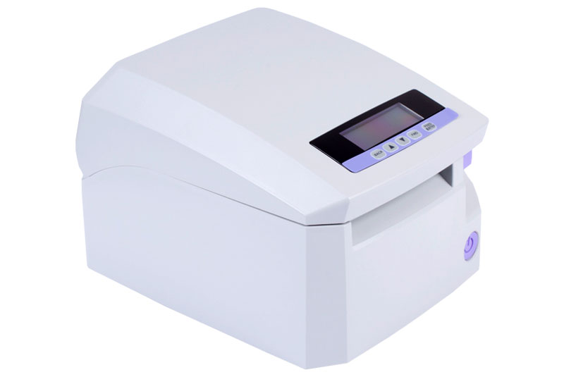 FP-700
